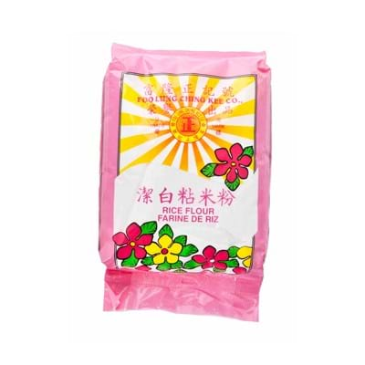 Rice Flour / Powder