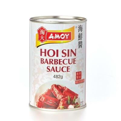 Hoi Sin Sauce (Can)
