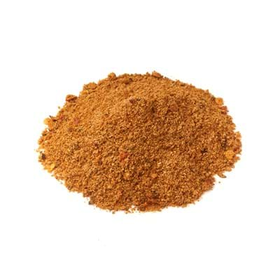 Thai 7 Spice Seasoning
